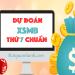 Dự đoán XSMB Thứ 7 - Dự đoán MB thứ 7 tỉnh Nam Định miễn phí 100%